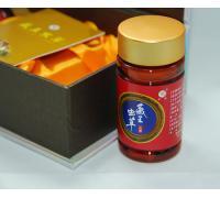 Viên Uống Tạng Vương Trùng Thảo Của Tây Tạng